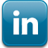 Zendio on LinkedIn